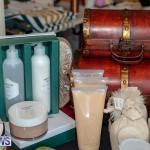 BUEI Harbourside Market Bermuda Nov 14 2020 (64)