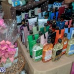 BUEI Harbourside Market Bermuda Nov 14 2020 (66)