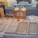 BUEI Harbourside Market Bermuda Nov 14 2020 (8)