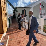 Throne Speech Bermuda Nov 6 2020 (1)