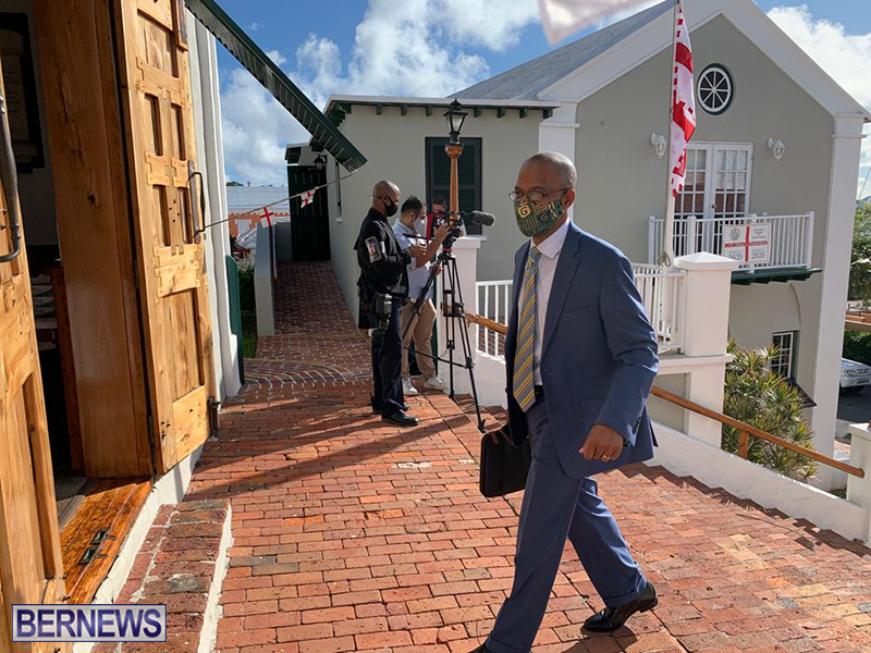 Throne-Speech-Bermuda-Nov-6-2020-1
