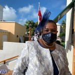 Throne Speech Bermuda Nov 6 2020 (10)