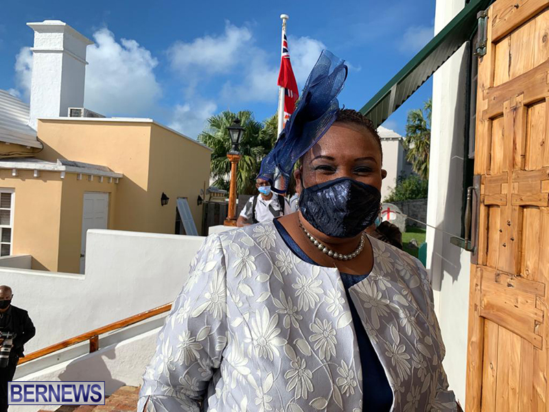 Throne-Speech-Bermuda-Nov-6-2020-10