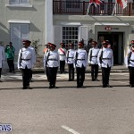 Throne Speech Bermuda Nov 6 2020 (18)