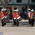 Throne Speech Bermuda Nov 6 2020 (20)