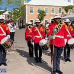 Throne Speech Bermuda Nov 6 2020 (21)