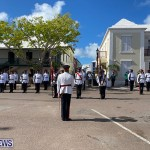 Throne Speech Bermuda Nov 6 2020 (22)