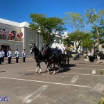 Throne Speech Bermuda Nov 6 2020 (28)