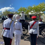 Throne Speech Bermuda Nov 6 2020 (29)