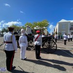 Throne Speech Bermuda Nov 6 2020 (30)