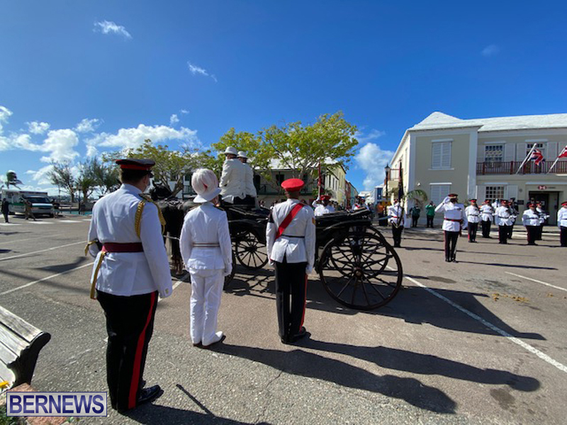 Throne-Speech-Bermuda-Nov-6-2020-30