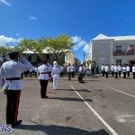 Throne Speech Bermuda Nov 6 2020 (32)