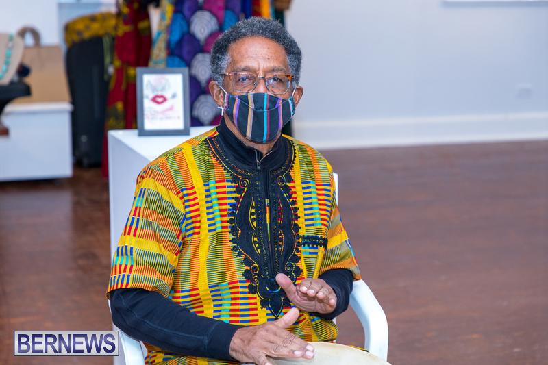Bermuda  African Cultural Marketplace Feb 27 2021 (13)