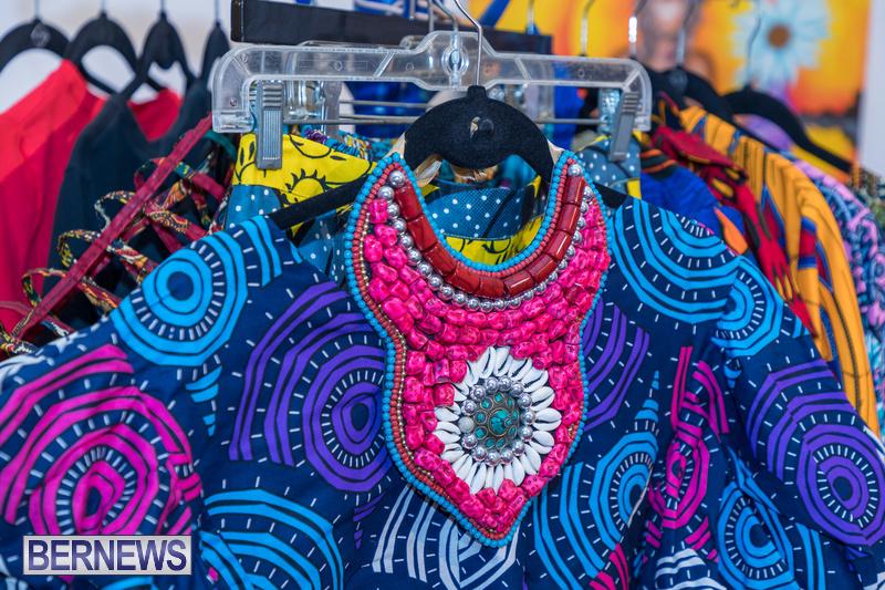 Bermuda  African Cultural Marketplace Feb 27 2021 (19)
