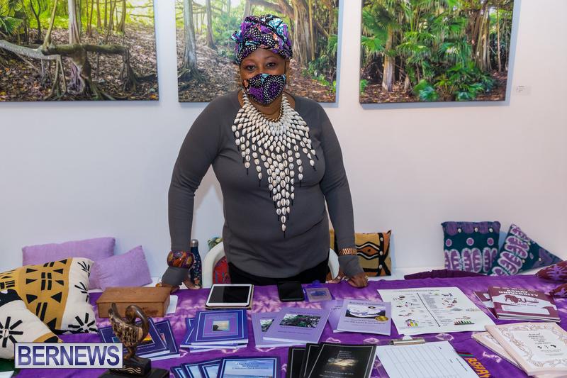 Bermuda  African Cultural Marketplace Feb 27 2021 (21)
