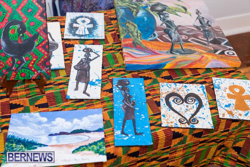 Bermuda  African Cultural Marketplace Feb 27 2021 (23)