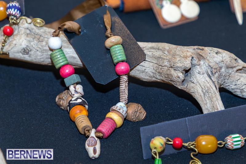 Bermuda  African Cultural Marketplace Feb 27 2021 23e (1)