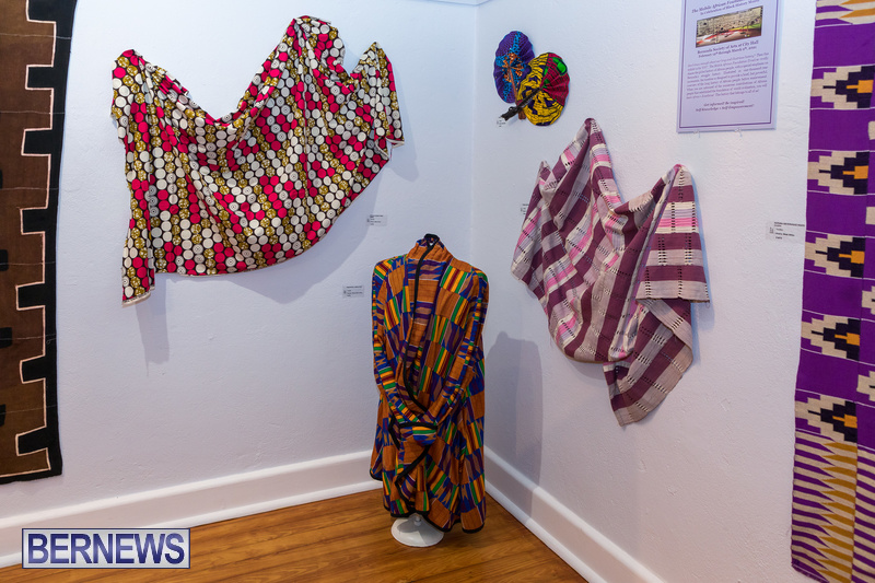 Bermuda  African Cultural Marketplace Feb 27 2021 (5)
