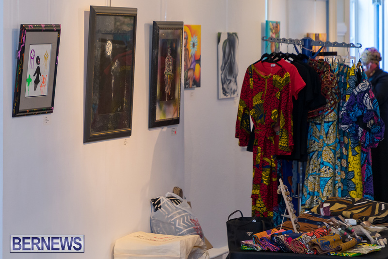 Bermuda  African Cultural Marketplace Feb 27 2021 (8)