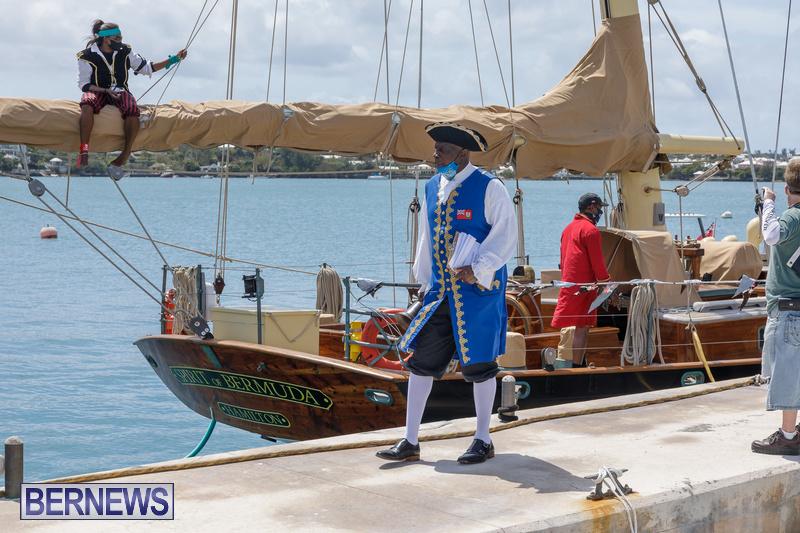 Pirates of Bermuda event 2021 DF (10)