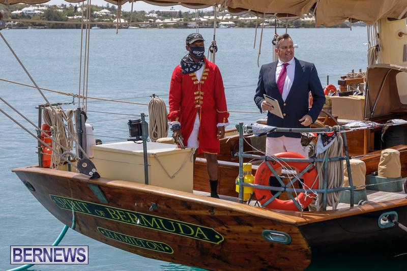 Pirates of Bermuda event 2021 DF (12)