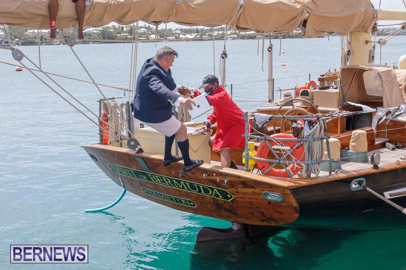 Pirates of Bermuda event 2021 DF (13)