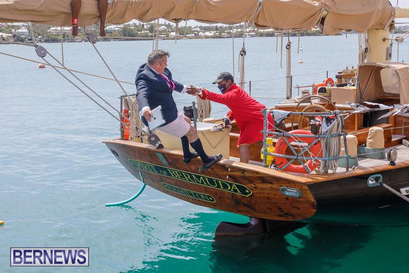 Pirates of Bermuda event 2021 DF (14)