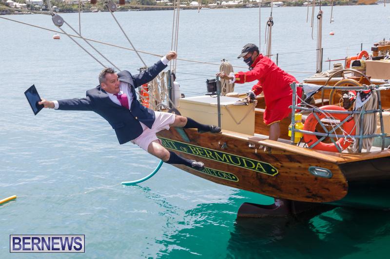 Pirates of Bermuda event 2021 DF (15)