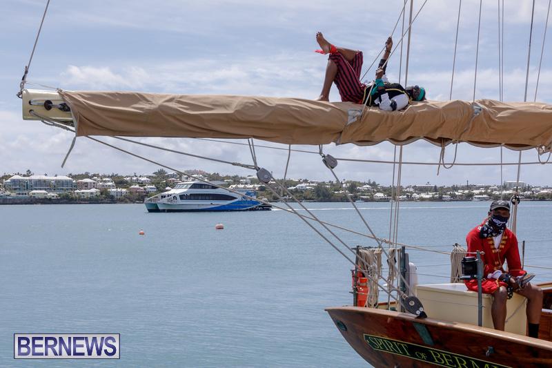 Pirates of Bermuda event 2021 DF (2)