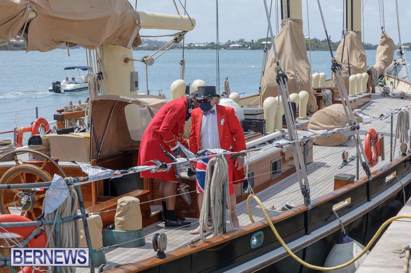 Pirates of Bermuda event 2021 DF (20)