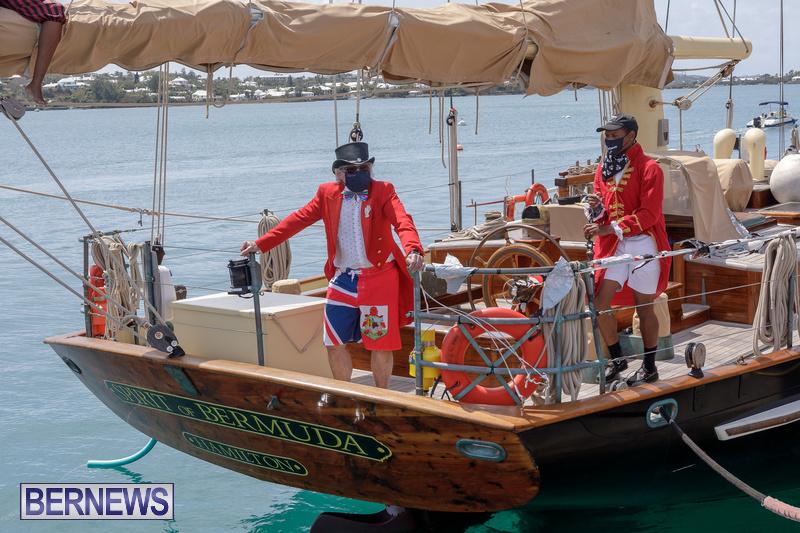 Pirates of Bermuda event 2021 DF (21)