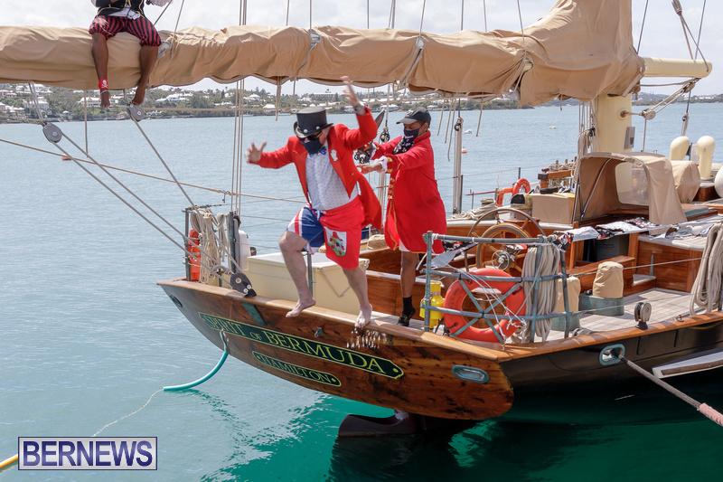 Pirates of Bermuda event 2021 DF (22)