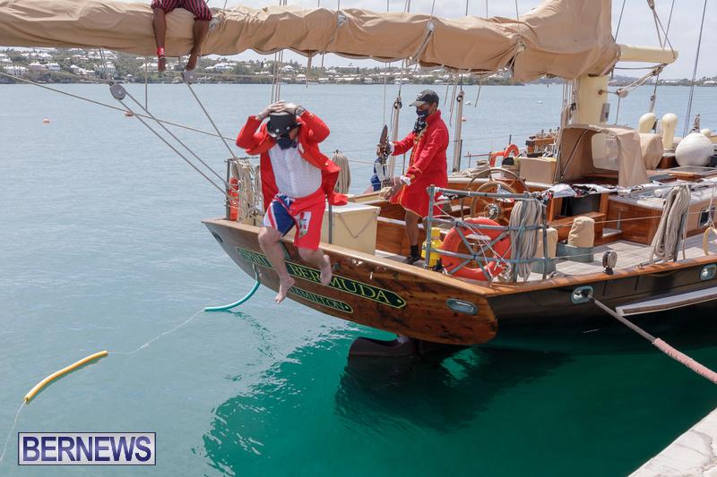 Pirates of Bermuda event 2021 DF (23)