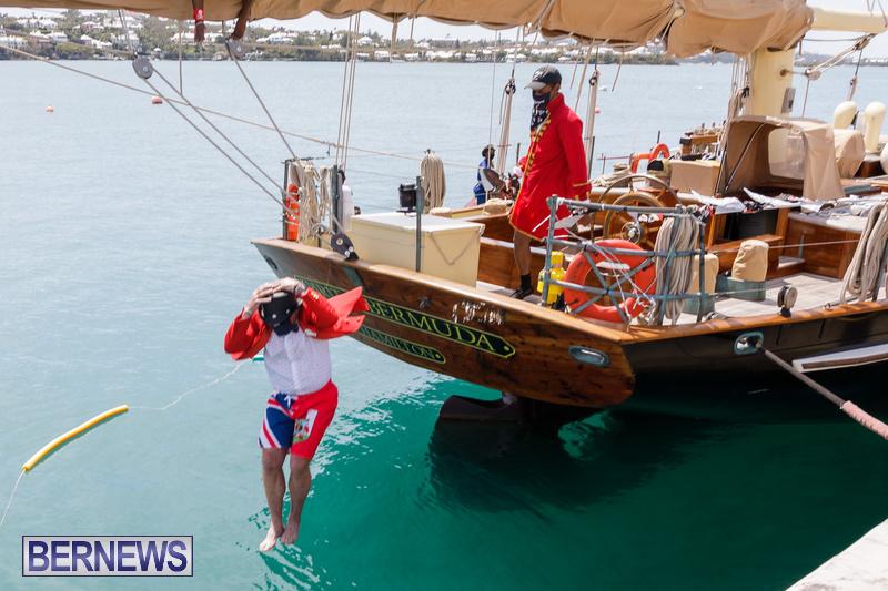 Pirates of Bermuda event 2021 DF (24)