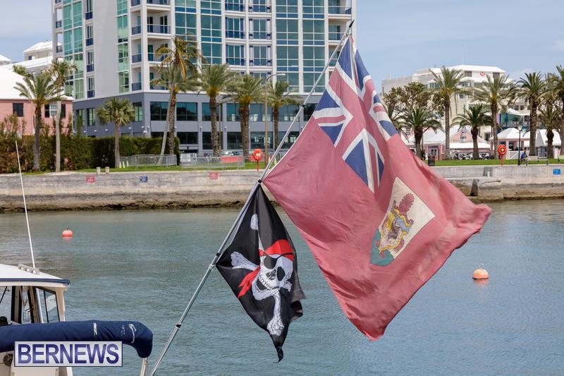Pirates of Bermuda event 2021 DF (4)