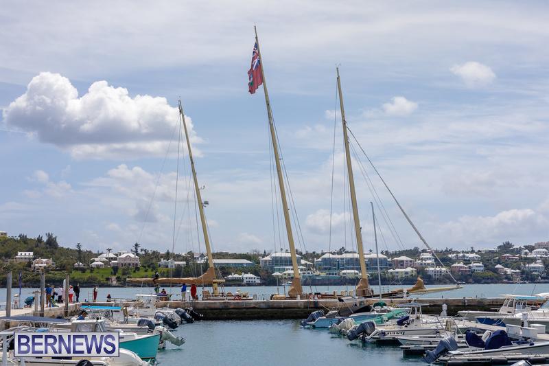 Pirates of Bermuda event 2021 DF (5)