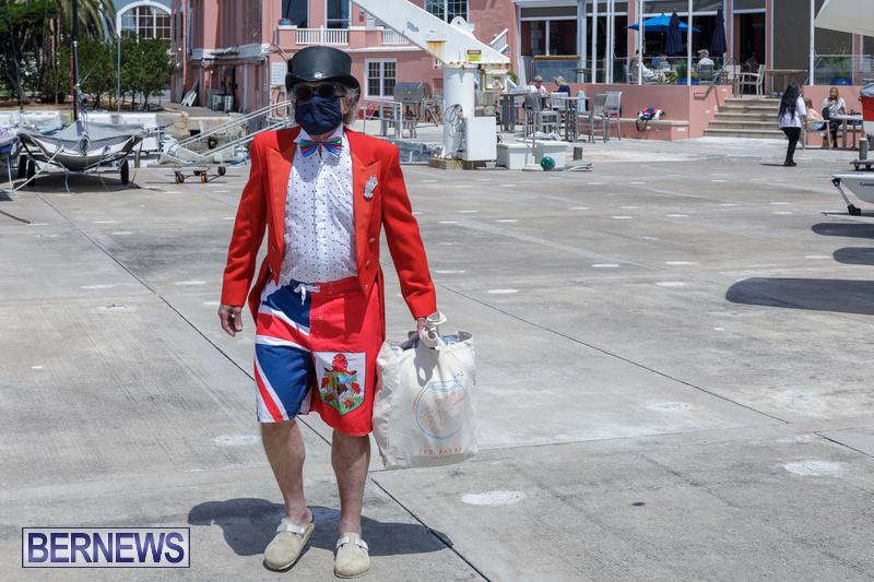 Pirates of Bermuda event 2021 DF (7)