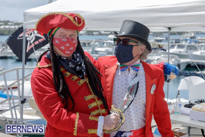 Pirates of Bermuda event 2021 DF (8)
