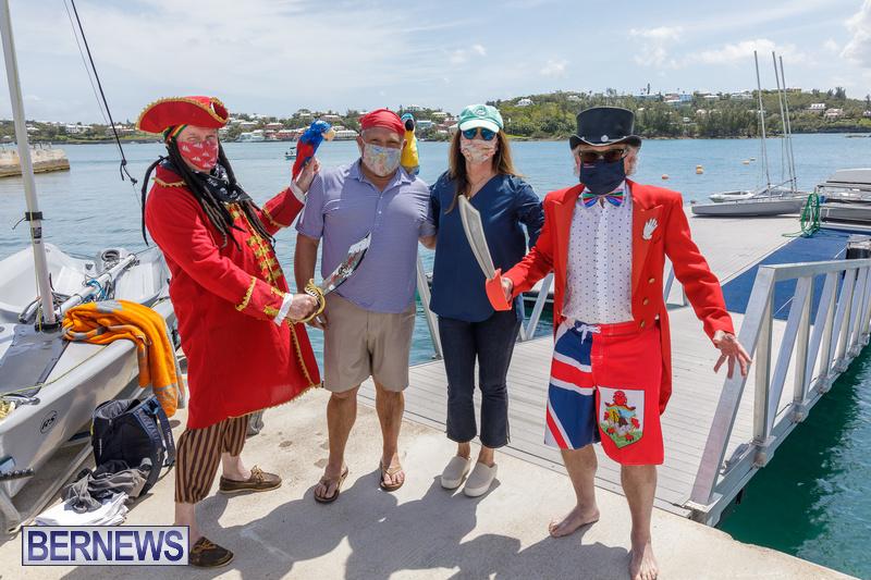 Pirates of Bermuda event 2021 DF (9)