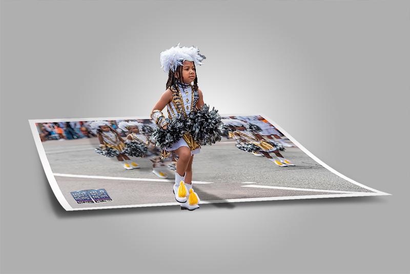 3d popup version image 2021 JS-Bermuda-Day-Parade-May-24-2019-102 final (1)