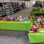 Bermuda Ag Show 2021 DF photos images (105)