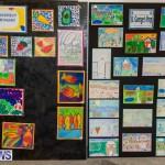 Bermuda Ag Show 2021 DF photos images (55)