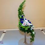 Bermuda Ag Show 2021 DF photos images (6)