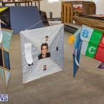 Bermuda Ag Show 2021 DF photos images (68)