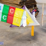 Bermuda Ag Show 2021 DF photos images (69)