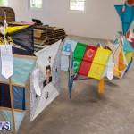 Bermuda Ag Show 2021 DF photos images (71)