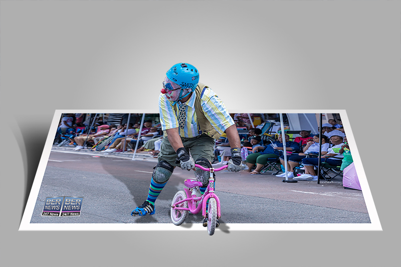 Bermuda-Day-Heritage-Parade-May-24-2019-DF-63 final 3d virtual done in 2021