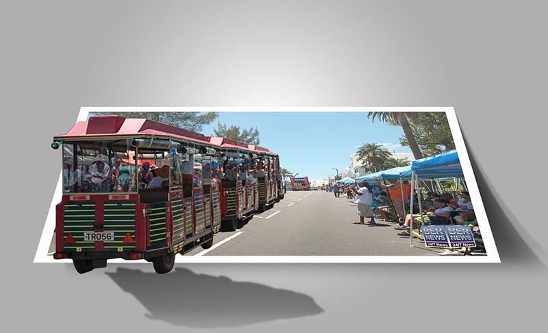 Bermuda Day Parade 3D Popup Virtual Image Bermuda3D Bernews created 2021 bdaday (10)