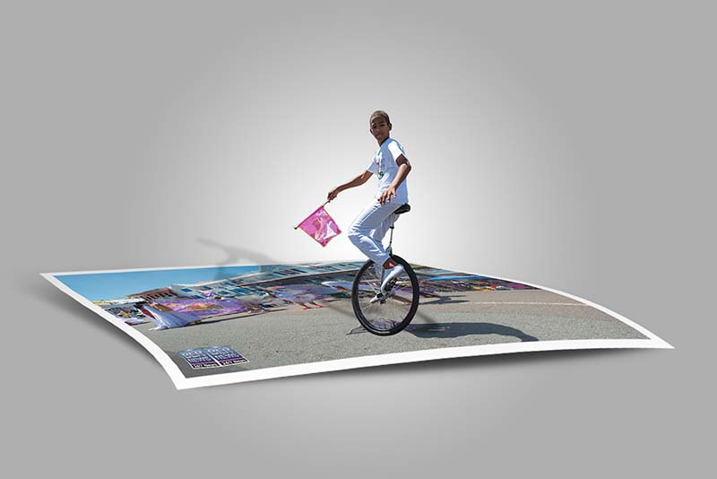 Bermuda Day Parade 3D Popup Virtual Image Bermuda3D Bernews created 2021 bdaday (11)