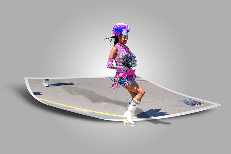 Bermuda Day Parade 3D Popup Virtual Image Bermuda3D Bernews created 2021 bdaday (4)